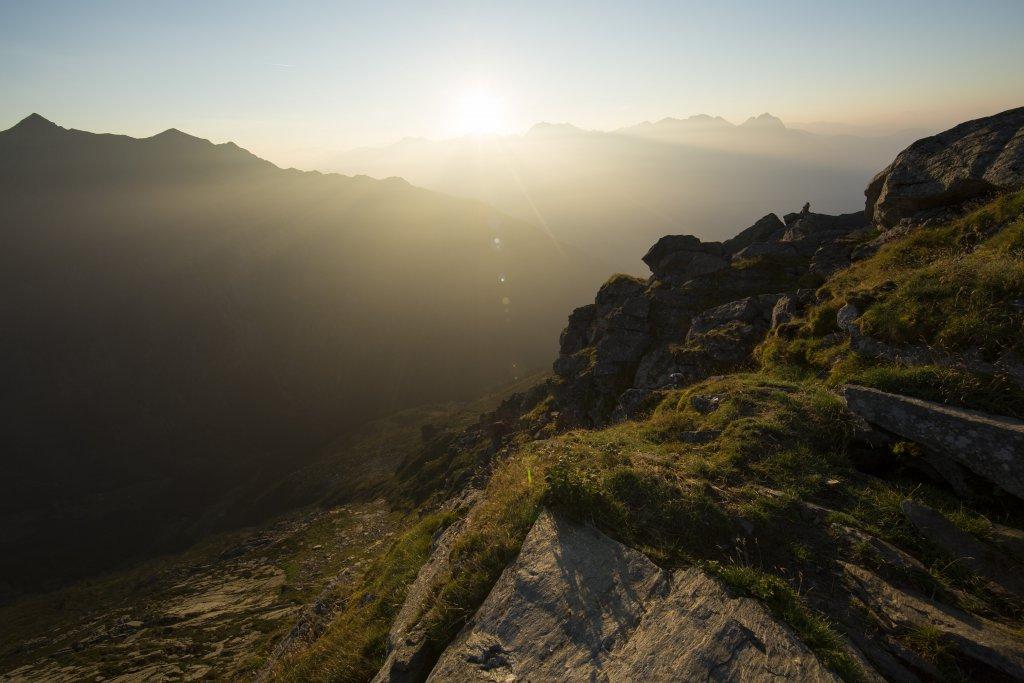 Klettersteig Hoachwool : Klettern im urlaub in südtirol familien & wellnesshotel prokulus