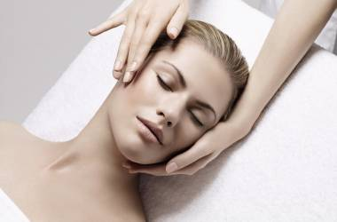 Wellness & Beauty Anwendungen