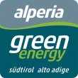 alperia green energy