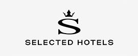Selected Hotels Logo