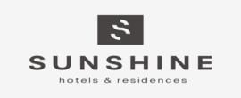 Sunshine Hotels Logo