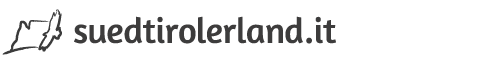 südtirolerland.it logo