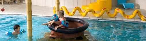 3 giorni relax a marzo aprile novembre hotel prokulus - Hotel con piscina coperta per bambini ...